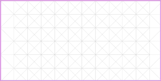 Pattern%2B4_edited.png