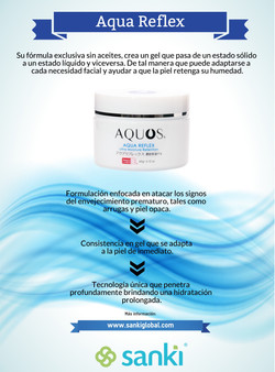 AquaReflex