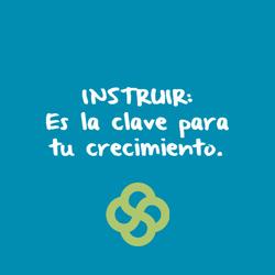 instruir3a0aeslaclavepara0atucrecimiento-default (1)