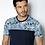 Thumbnail: Camiseta RM314