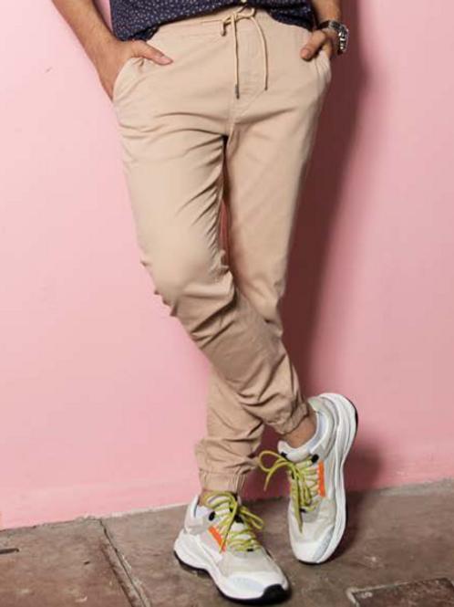Jogger RM326