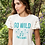 Thumbnail: Camiseta RF1301