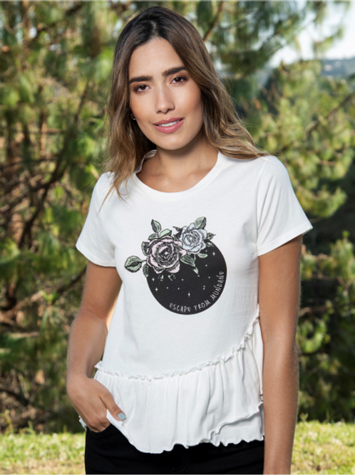 Camiseta PS0172