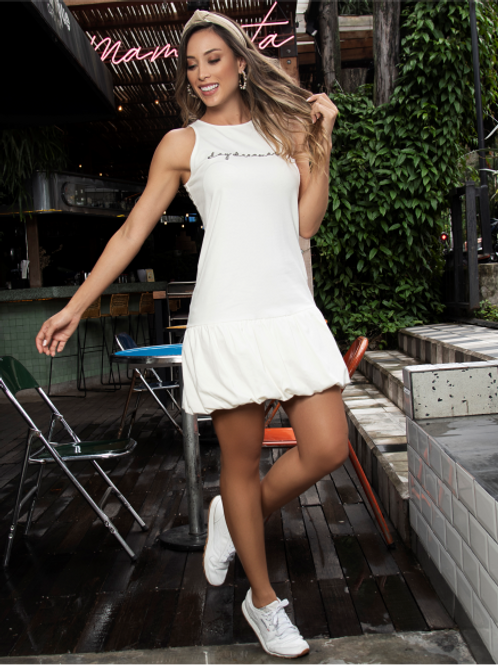 Vestido PS0173