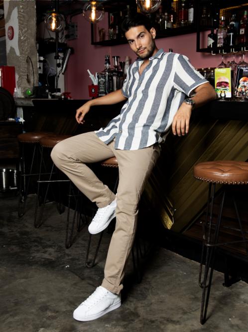 Pantalón RM355