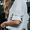 Thumbnail: Camiseta RF1321