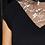 Thumbnail: Camiseta RP376