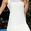 Thumbnail: Vestido PS0173