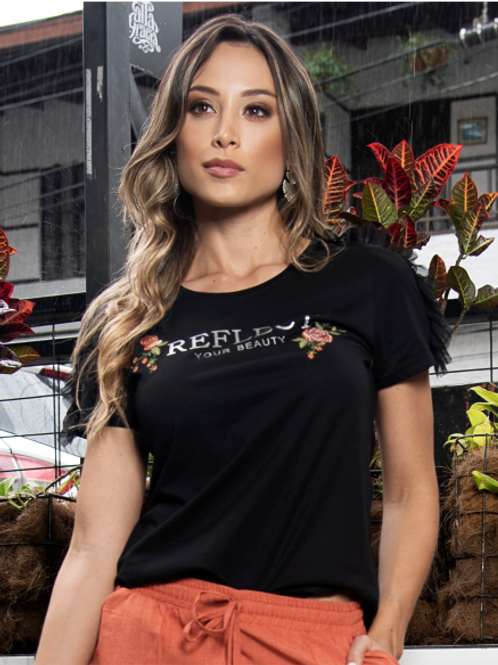Camiseta RF1363
