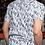 Thumbnail: Camisa RM345