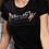 Thumbnail: Camiseta RF1363
