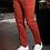 Thumbnail: Pantalón RM230