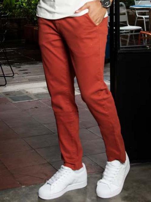 Pantalón RM230