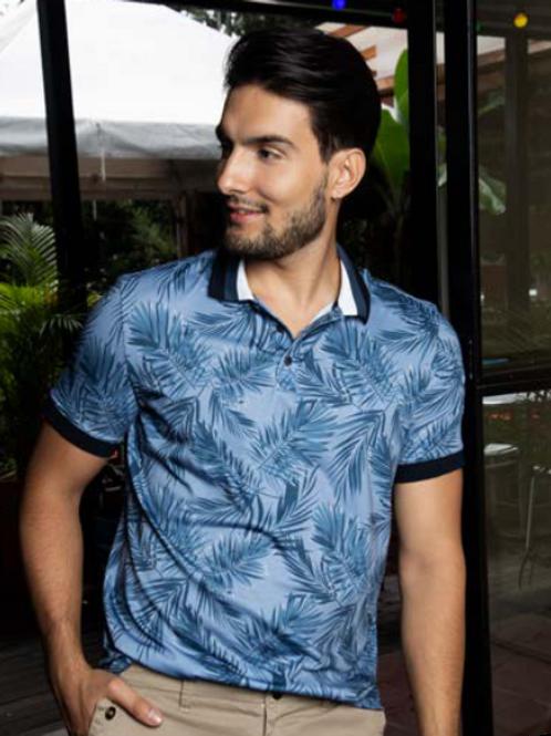 Camiseta RM351