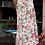 Thumbnail: Vestido PS0184