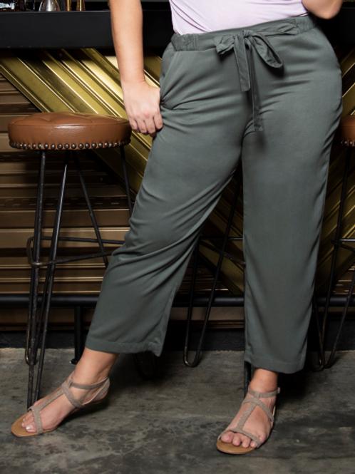 Pantalón RP385