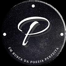 Logo3(nova).png