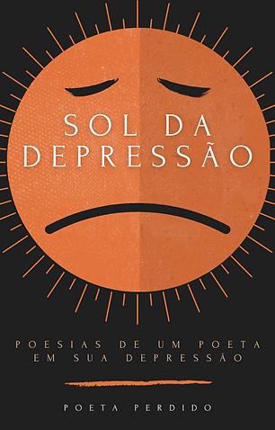 Sol da depressão - Capa.png