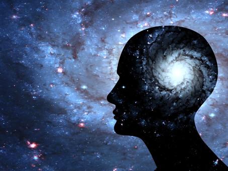 A importância da autocompreensão