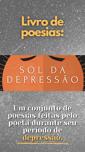 Sol da depressão.png
