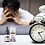 Thumbnail: Sleep Drops With Hemp Oil - Chamomile, Flower Essences Natural Sleep Aid CBD