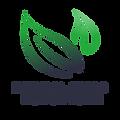 no cbd logo.png