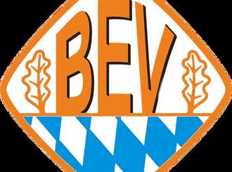Ligeneinteilung Bezirksliga