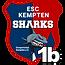 ESC Kempten1b.png