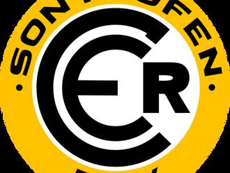 Vorbereitungsspiele des ERC Sonthofen 1999 e.V.