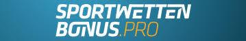 sportwetten-bonus.pro - dein Wettbonus Portal