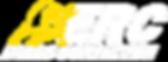 ERC-Logo-neu-2017_ohnehintergrund-weiss-