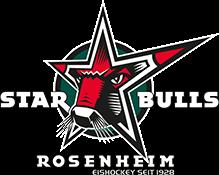 ERC Sonthofen gegen Starbulls Rosenheim