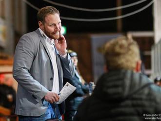 Gehofft, gekämpft, verloren: Saisonende nach 1:3-Niederlage in Leipzig