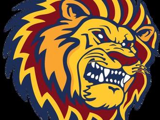 Souveräner 6:2-Erfolg gegen die Löwen aus Waldkraiburg. Sonthofen auch im siebten Spiel in Folge ung