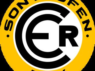 ERC Sonthofen startet in der Bezirksliga – Erste Mannschaft ist komplett