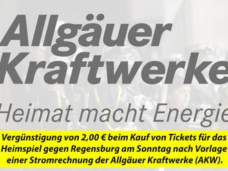 Bulls in Deggendorf und gegen Regensburg gefordert
