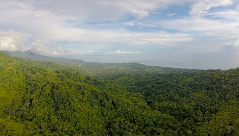 aerial-media-photography-costa-rica.JPG
