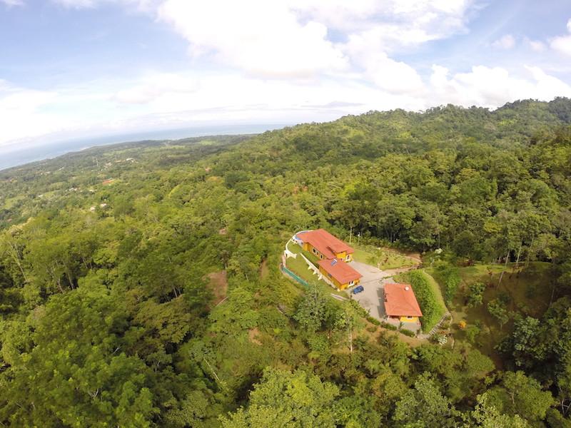Aerial Media-Aerial-Casa-Maria.JPG
