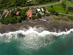 Aerial Media, Aerial Photography, Aerial Videography
