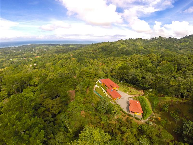 Aerial Media-edit-casa-maria.png