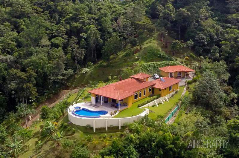 Aerial-media-Costa-Rica.jpg