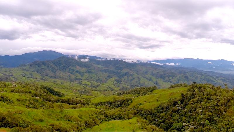Aerial Media-aerial-photos-costa-rica.png