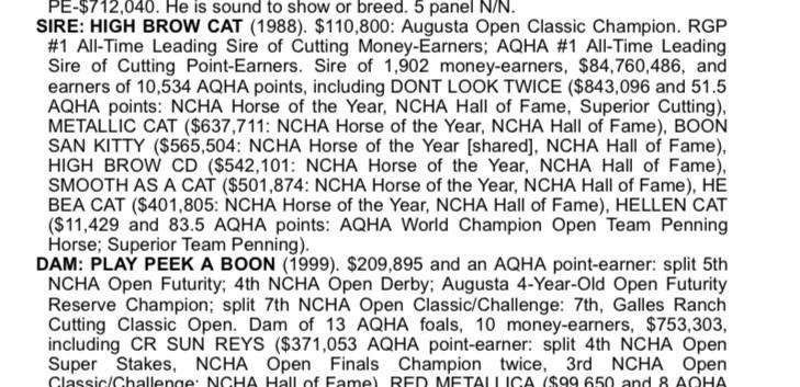 Cat Proof pedigree page.jpg