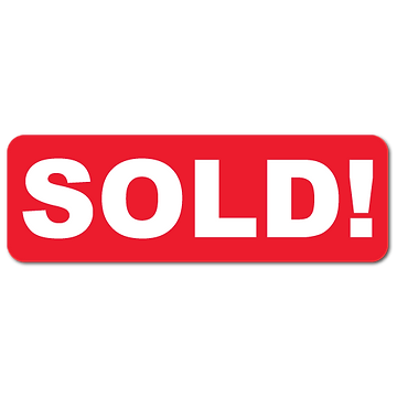 74125_sold-small-rectangles-red-and-white-stickers-and-labels.png