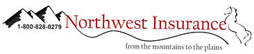NW hi-res logo with phone number.jpg