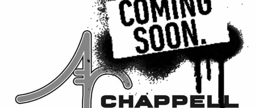 CHS logo - coming soon.jpeg