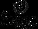 Fusion_Logo_PNG.png