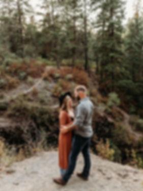 indian-canyon-mystic-falls-spokane-washi