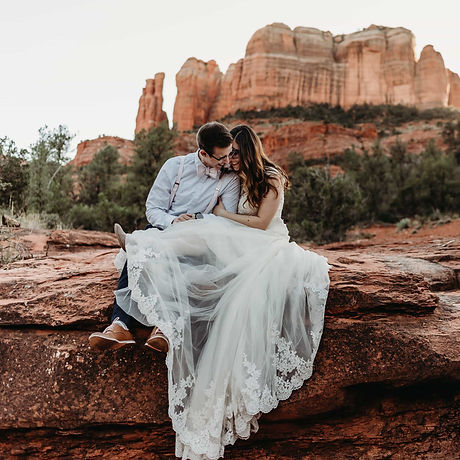 sedona-elopement-arizona-weddings-spokan