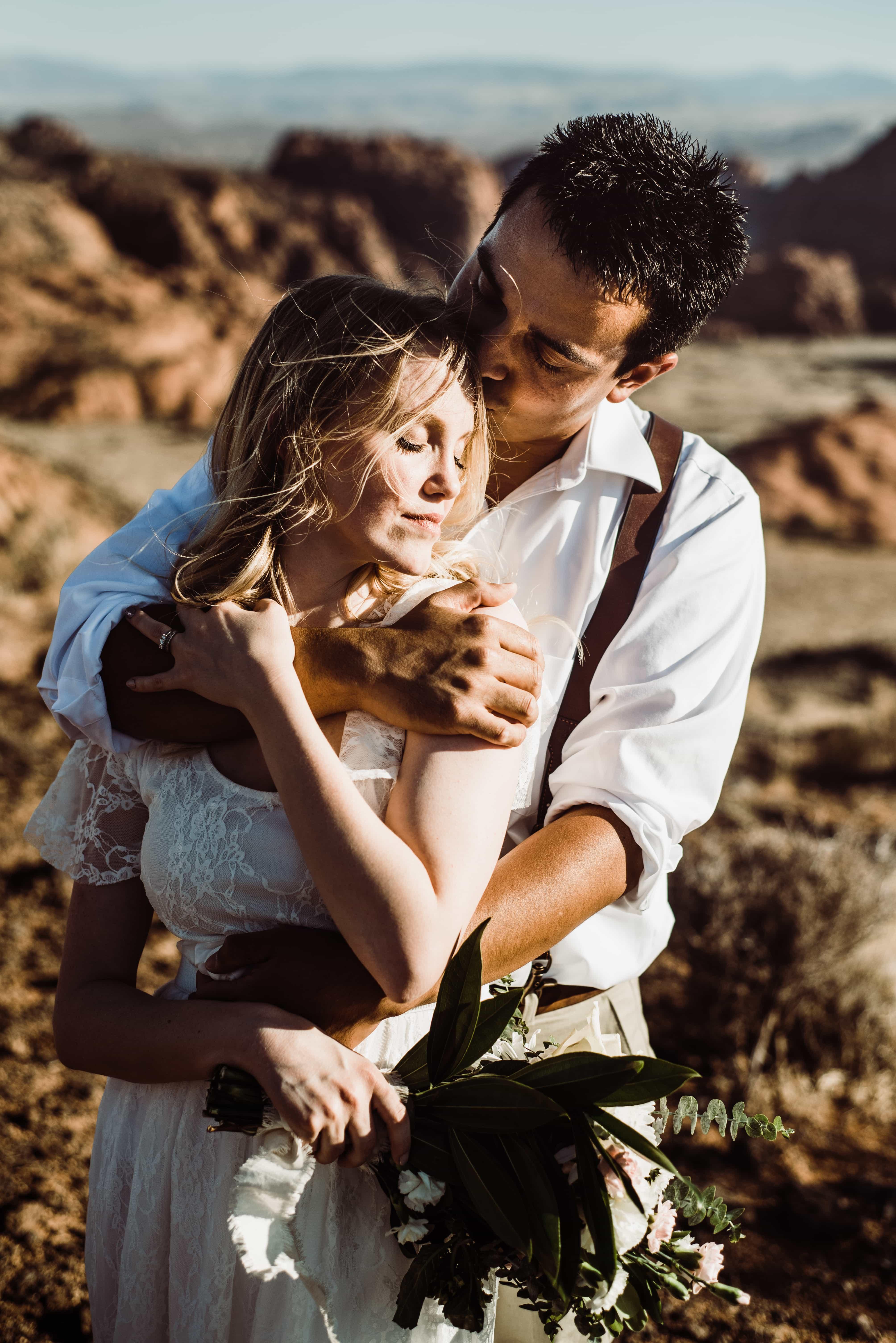 southwest-arizona-weddings-utah-photogra